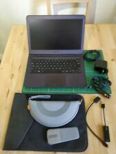 """ASUS Zenbook UX305 13.3"""" fanless Notebook with Windows 10 Home + extras"""