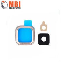 Camera Mobile Phone Parts for Samsung Samsung Galaxy S5 | eBay