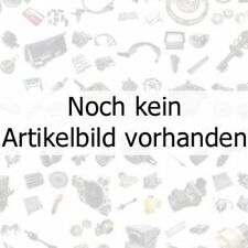 Kühlerschlauch 14027
