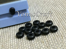 12 pack Boss guitar Pedal O-ring Rubber Grommet For Tr-3 GE-7 Tu-2 Ds-1 Od-1
