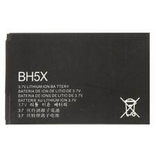Nueva Bateria de Reemplazo BH5X para Motorola Droid X,Droid X2, Atrix 4G 1500mAh