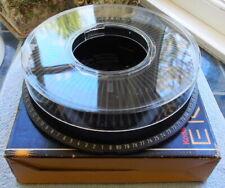 Kodak Carousel EKTAPRO - Slide Tray - 80 Slides - Made In Germany