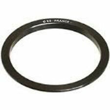 Cokin Original ein Adapter Ring In 46mm