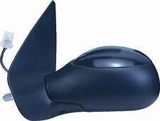 Peugeot 206 98>03 Specchietto retrovisore esterno elettrico termico sinistro
