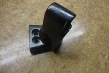 2003 Kawasaki Ninja EX500 EX 500 D EX500D Right Handlebar Mount Handle Bar I4
