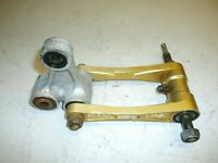 HONDA CRF 250X REAR LINKAGE 2005 (MAY FIT OTHER YEARS) ENDURO