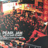 Pearl Jam Live At Easy Street Vinile Lp Record Store Day 2019 Nuovo Sigillato