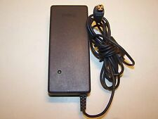 DELL GENUINE AC Adapter PART No 9364U MODEL AA20031 PA-6 20V 3.5A 70W