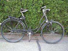 historisches fahrrad 28 zoll Sachs Torpedo -Nabe BY. 1936