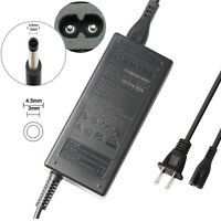 Charger AC Adapter for Dell Inspiron 15 3521 3542 5555 5558 5559 5567 7520 7579