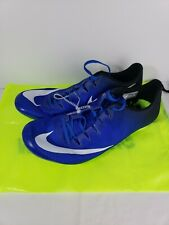 Nike Zoom Superfly Elite Racing Spike Track Running Shoes 835996-413 Size 15