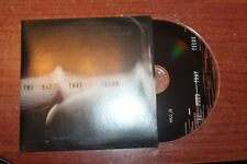 nine inch nails -the hand that feeds import CD RARE