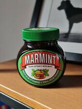 More details for marmite marmint 250g