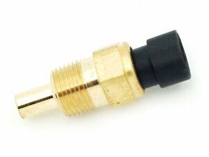 For 1985-1987 Oldsmobile Calais Water Temperature Sensor 43564XR 1986