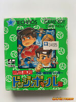 NEKKETSU KOUKOU DODGE BALL KUNIO KUN Nintendo Game Boy GB JAPAN