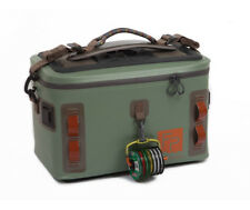 Fishpond Cutbank Gear Bag - New