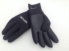 Seac Sub  Handschuhe 5mm