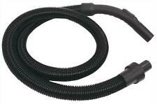 AEG Vacuum cleaner hose Vampyr 700 / 800-7000 series