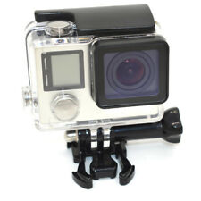 Underwater Waterproof Housing Case for GoPro Go Pro HD GoPro 3+ 3 Hero4 Camera