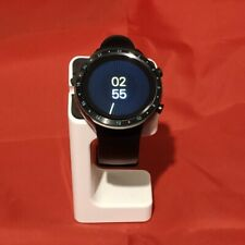 "Diggro DIO7 Smartwatch Android 5.1 512mb/8GB MTK 6580 1.3""  Quad Core GPS WIFI"