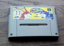 MakeOffer Super BomberMan 5 SNES SFC Nintendo SHVC-AK8J-JPN HUDSON SuperFamicom