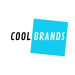 Cool Brands Australia