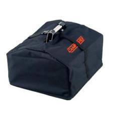 Camp Chef BBQ Grill Box Carry Bag - BB100
