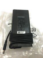 Dell Alienware Precision 7730 7740 Laptop 240W 7.4mm AC Adapter 7XCR6 LA240PM180