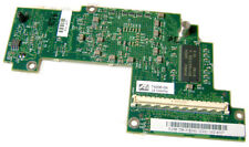 Dell Latitude C800 Laptop 16MB Video Card 1E998