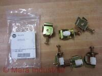Allen Bradley 77135-166-51 Mounting Clip Kit 7713516651 (Pack of 6)