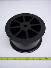 360-035 Raymond Forklift, Pulley 6.00 X 3.40, 360035