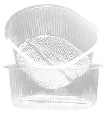 Footsie Bath Foot Spa Disposable Liners - 100 Pack Footsiebath Pedicure Nails