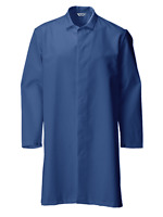 Lab / Warehouse / Food Trade Coats – Wide Range of Sizes & Colours