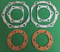 NEW Land Rover Series AEROPARTS REAR PTO Power Take Off Gasket Kit