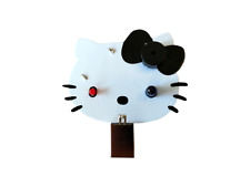 TuxCon Kitty TV-B-Gone mod Irdroid Kit (unassembled)