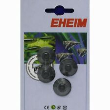 Pet Supplies Eheim Suction Cup Replacemet Part 25mm Pumps (water)