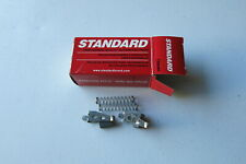 Standard Alternator Brush Set RX103 fits AMC Buick Cadillac 96-91 Lot of 2