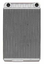 APDI 9010559 Heater Core