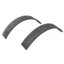 1x Meter Bremsbeläge für Bremsbacke (25x4 mm)