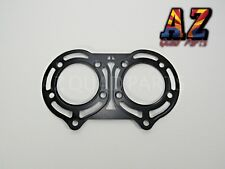 Yamaha Banshee YFZ 350 Cylinder Top End Steel HEAD Gasket 64mm to 66mm Pistons