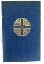 Holy Bible The New English Translation Bible New Testament 1961 Oxford Press