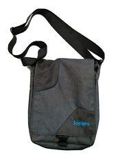 Notebooktasche Sortimo Deuter mit zusatzfächern und innentaschen.
