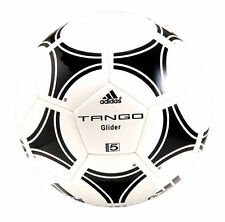 Adidas Tango Glider FootBall Soccer Ball S12241 Size 5