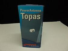 Hagenuk Power Antenne Topas, mehr Reichweite f. Home-Handy, #SO-51