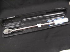 "Armstrong 64-046 3/8"" Torque Wrench"