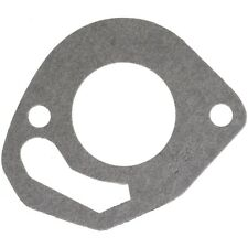 MG60 MOTORAD ENGINE COOLANT HOUSING THERMOSTAT GASKET