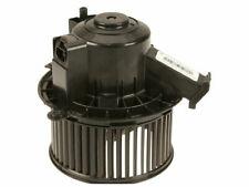 Blower Motor For 2008-2012 Buick Enclave 2011 2009 2010 H848SQ