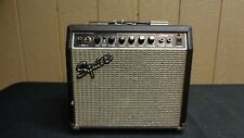 Fender Squire Champ-15 Guitar Amp PR-408