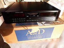 A&D DA-E950