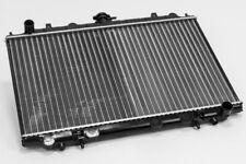 Kühler Motorkühler Wasserkühler NISSAN MAXIMA 2.0 3.0 95-00
